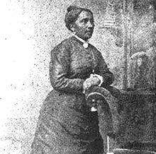 Elizabeth Jennings civil right