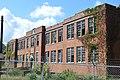 Elkhorn City High School.jpg