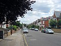 Elm Road, Clapham - geograph.org.uk - 1394081.jpg