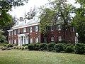 Elmira NY Hoffman Street House 01a.jpg