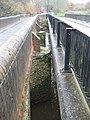 Elstead old and new bridges (2) - geograph.org.uk - 1047937.jpg