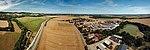Elstra Kriepitz Aerial Pan.jpg