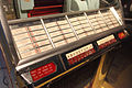 Elvis Jukebox - Rock and Roll Hall of Fame (2014-12-30 12.04.24 by Sam Howzit).jpg