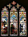 Ely Cathedral window 20080722-03.jpg