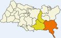 Em-simonswald.png