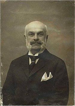 Emanuel Bułhak. Эмануэль Булгак (1901-39).jpg