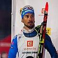 Emanuele Becchis, City Cross Sprint 2019 (4).jpg
