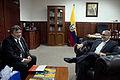 Embajador de El Salvador presenta copias cartas credenciales (8189433056).jpg