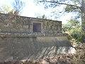 Embalse-de-Bornos-P1420698.jpg