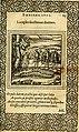 Emblemata (1565) (14746671481).jpg