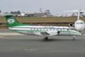 Embraer emb-120rt brasilia 5y-axo african express 14947988723 2.webp