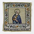 Embroidered Picture (Italy), 1832 (CH 18562195).jpg