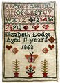 Embroidery sampler 1863 Womens Museum.jpg