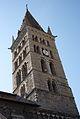 Embrun Notre-Dame clocher 11.JPG