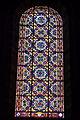 Embrun Notre-Dame vitrail 54.JPG