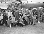 EmigrationNethRhod1955.jpg