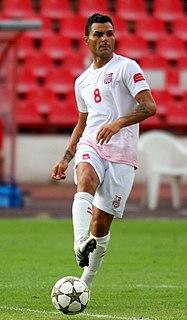 Emil Angelov Bulgarian footballer