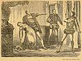 Emilia Galotti (acto quinto, escena VIII).jpg