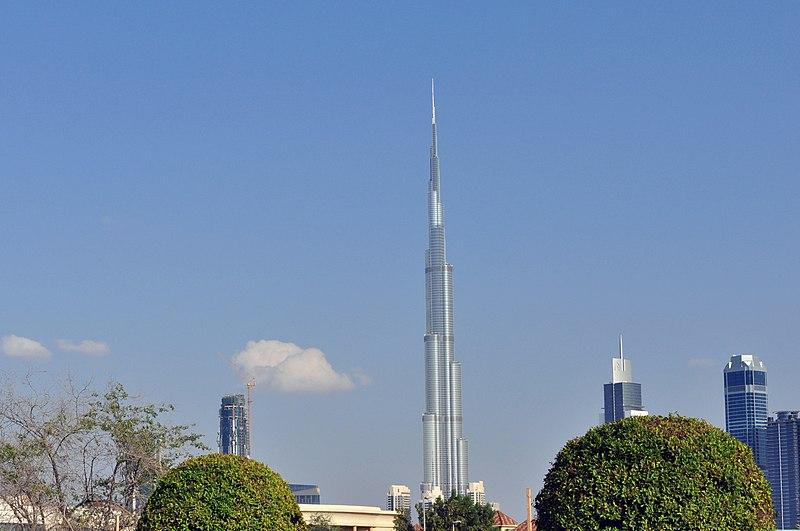 File:Emirates - panoramio (30).jpg