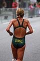 Emma Snowsill 2006 Melbourne Commonwealth Games.jpg