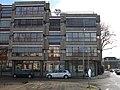 Emmastraat, Breda DSCF5400.jpg