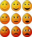 Emoticons-154050 640.png