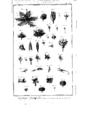 Encyclopedie volume 5-161.png