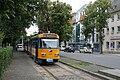 Endhaltestelle Taucha - geo-en.hlipp.de - 13300.jpg