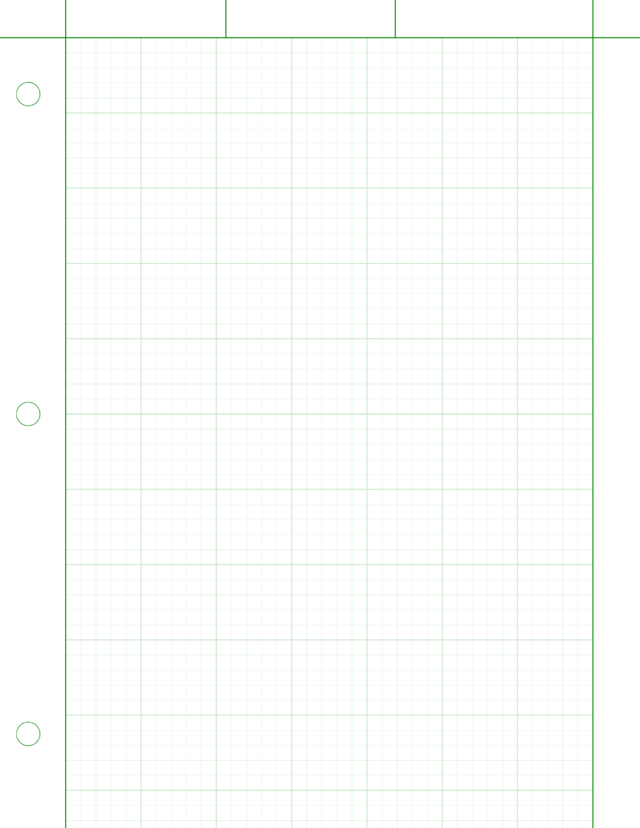 Graph paper Wikiwand – Loose Leaf Template