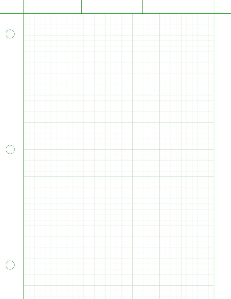 file engineering pad simulation png wikimedia commons