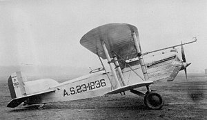 Engineering Division XCO-6 side view on ground.jpg