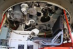 Engineering Technologies 2010 Part4 0023 copy.jpg