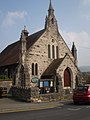 English Presbyterian Chapel, Ruthin, Wales.jpg