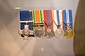 English medals (39356293575).jpg