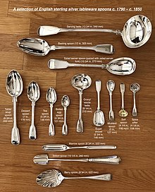 Spoon Wikipedia
