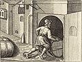 Enigme joyeuse pour les bons esprits, 1615 - Illustration - 015.jpg
