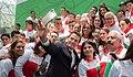 Enrique Peña Nieto - 2018 - FM7073 (43168606472).jpg