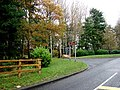 Entrance to Gibside Grounds - geograph.org.uk - 613640.jpg