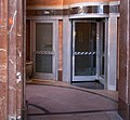 Entrance to Mr K's (4691405500).jpg