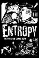 Entropy poster.jpg