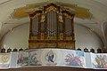 Eppisburg St. Nikolaus 785.JPG