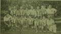 Equipo subcampeón de Unión SF de 1955.png