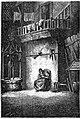 Erckmann - Chatrian - Contes et romans populaires, 1867 p654.jpg