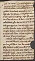 Erec - Wolfenbüttel fragment VIr.jpg