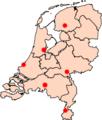 Eredivisiemap0607.png