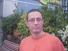 Erez Tal httpsuploadwikimediaorgwikipediacommonsthu
