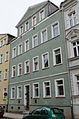 Erfurt, Moritzstraße 22a-001.jpg
