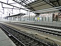 Erfurt 31.03.2013 - panoramio (4).jpg