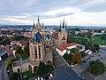 Erfurter Dom von Oben 04.jpg