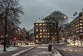 Eriksbergsplan 2014 -2.JPG
